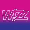 WizzAir авиакомпания лоукост