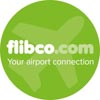Flibco автобусная компания лоукост