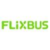 Flixbus автобусная компания лоукост