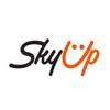 SkyUp авиакомпания лоукост