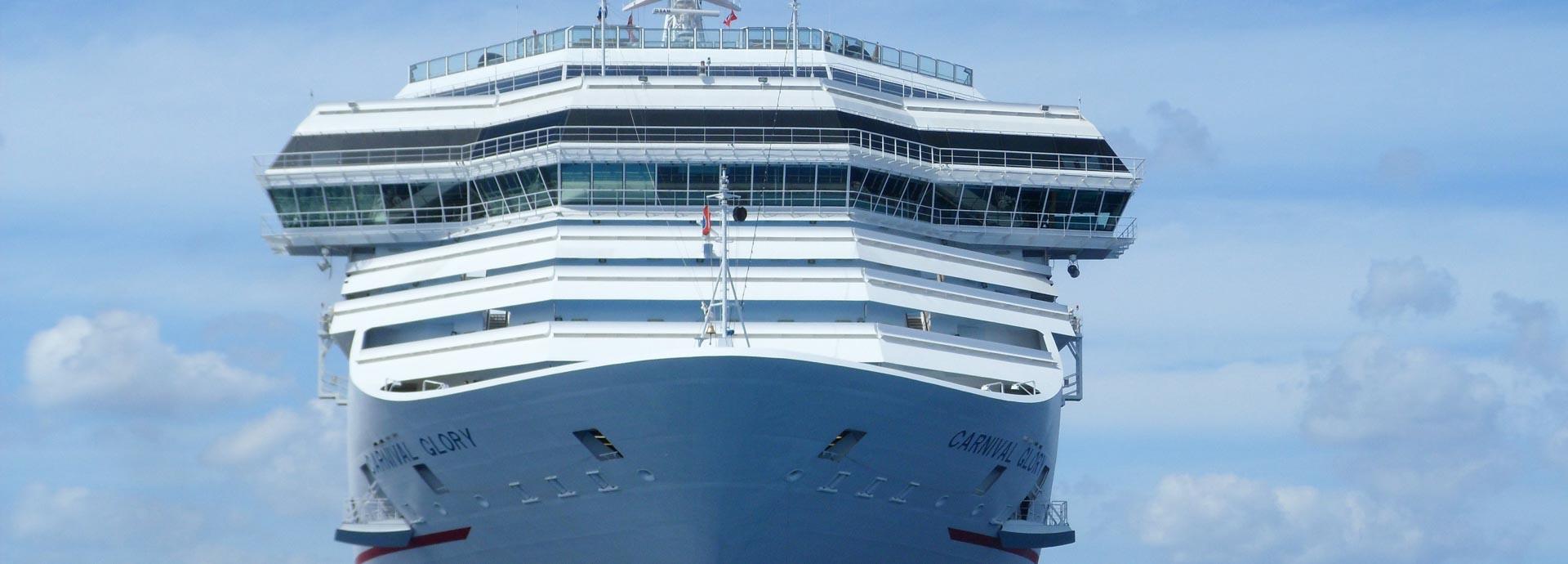 Cruise_ship_main