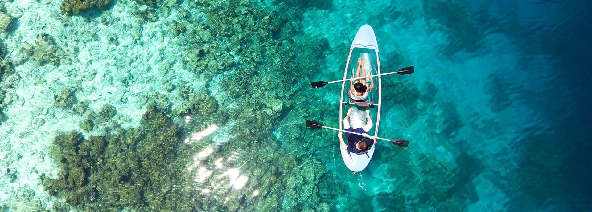 Путешествие в Пафос на остров Кипр