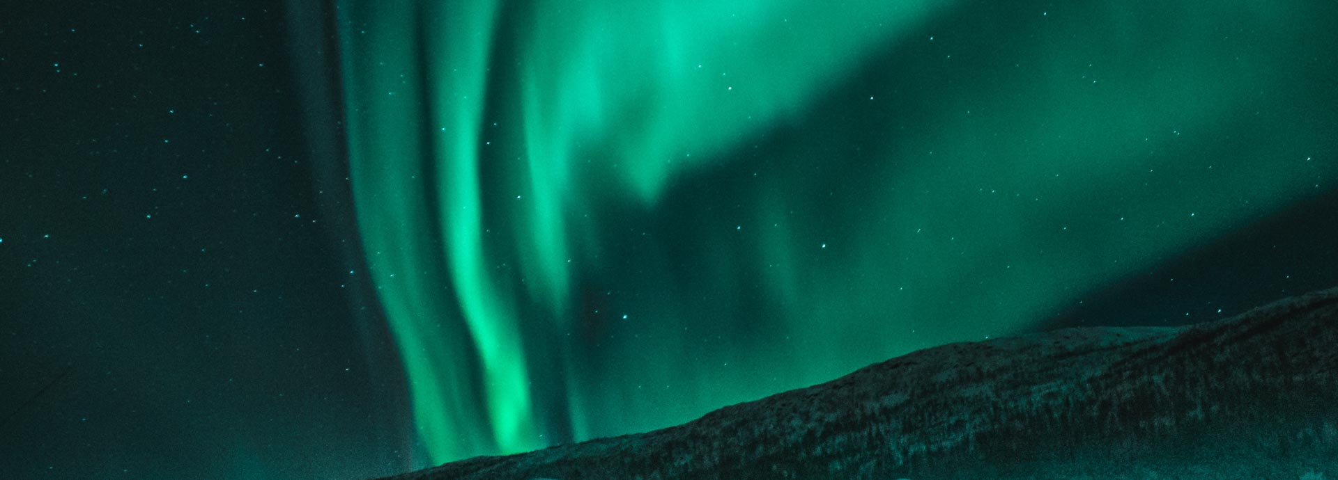Tromso_Nothern_Lights_main