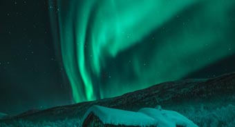 Tromso_Nothern_Lights_mini